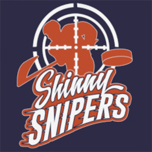 Shinny Snipers